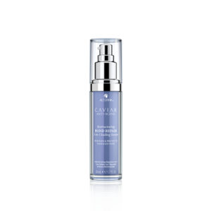 Alterna 3-IN-1 SEALING SERUM