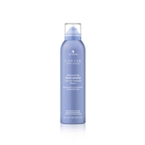 Alterna BOND REPAIR LEAVE-IN TREATMENT MOUSSE