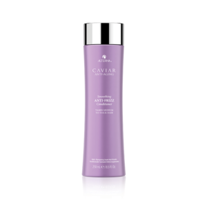 Alterna ANTI-FRIZZ CONDITIONER