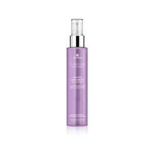 Alterna ANTI-FRIZZ DRY OIL MIST