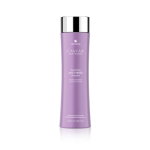 Alterna ANTI-FRIZZ SHAMPOO