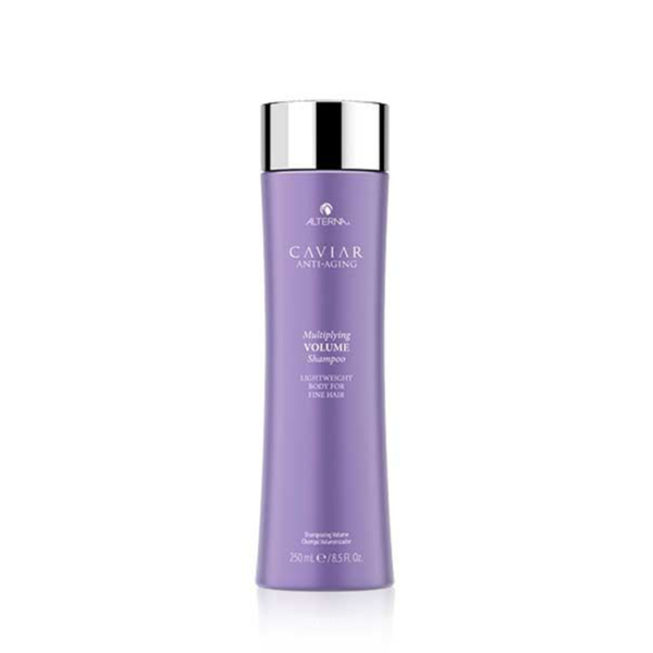 Alterna Caviar Multipying Volume Conditioner 250ml