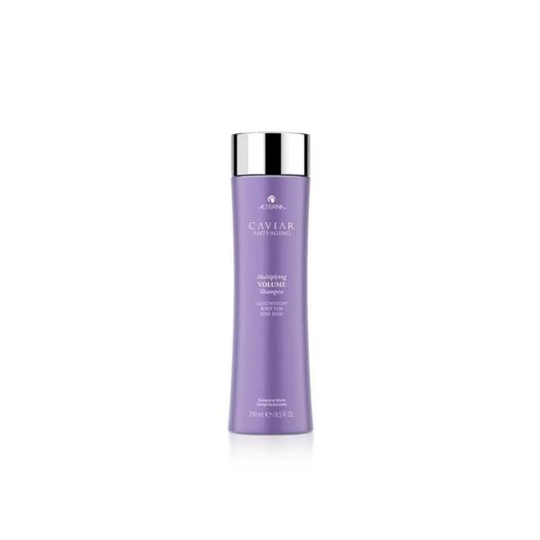 Alterna Caviar Multipying Volume Shampoo 250ml