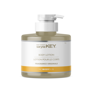 Saryna Key Body lotion original 250ml