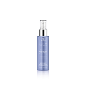 Alterna BOND REPAIR LEAVE-IN HEAT PROTECTION SPRAY