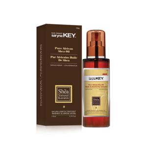 Saryna Key Damage Repair Pure African shea oil 105ml