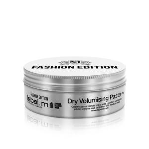 Label m Dry Volumising Paste 75g