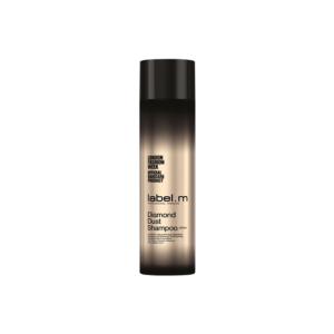 Label.M Diamond Dust Shampoo 250ml