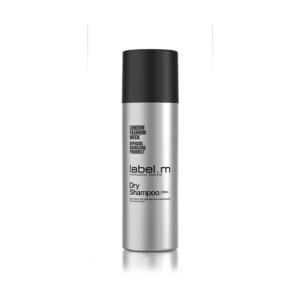 Label.m Dry Shampoo 200ml