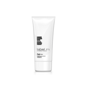 Label.M Gel Medium Hold with Humidity Control 150ml