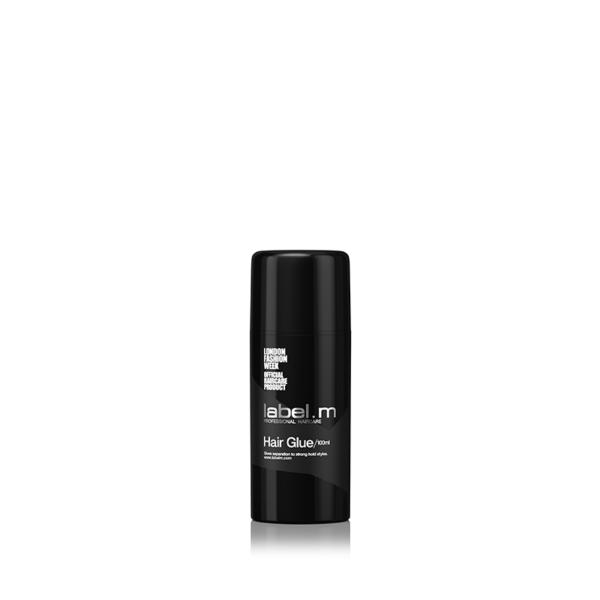Label.M Hair Glue 100ml