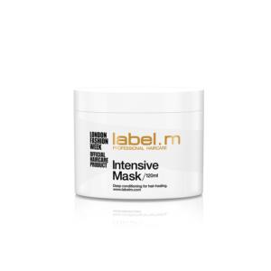 Label.M Intensive Mask 120ml