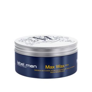 Label.M Men Max Wax 50ml