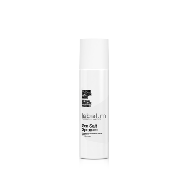 Label.M Sea Salt Spray 200ml
