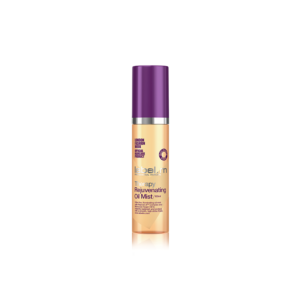 Label.m Therapy Rejuvenating Radiance Oil 100ml