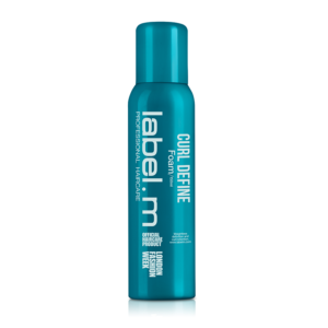 Label.m Curl Define Foam 150ml