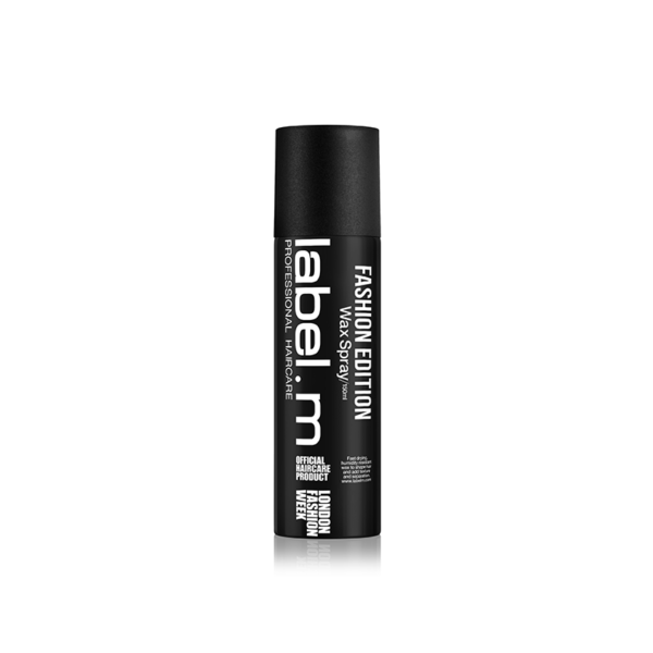 Label.m Wax Spray 150ml