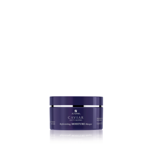 Alterna Replenishing MASQUE