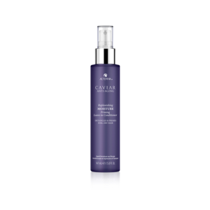 Alterna Replenishing PRIMING LEAVE-IN CONDITIONER