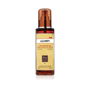 Saryna Key Damage Repair Pure African shea oil 50ml